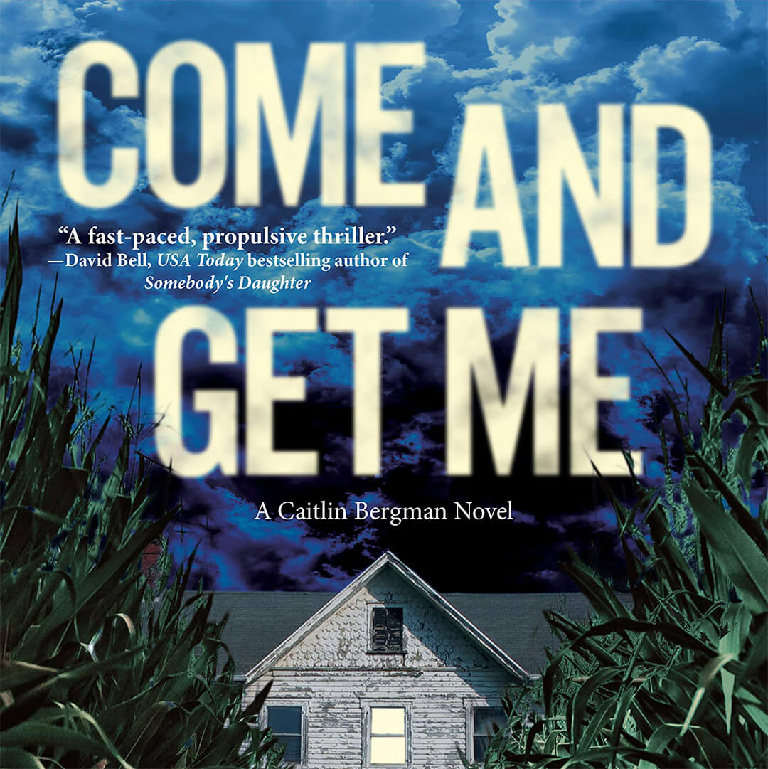 come-and-get-me-cover (1)